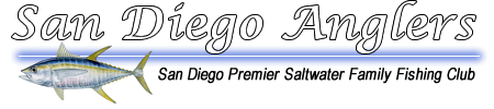 cropped-sdanglers-logo.png