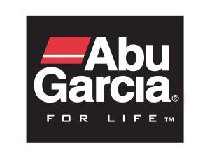 Abu-Garcia-logo