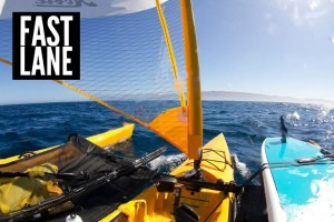 fastlane-sailing-promo