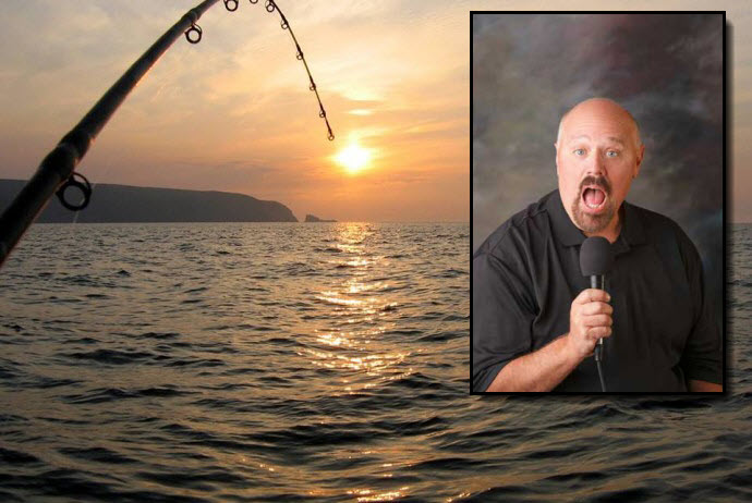 phil-friedman-bowed-fishing-pole-690x462