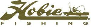 hobie-2015