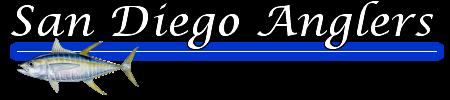 San Diego Anglers